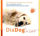 Dia Dog + Cat 1x60tbl