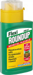 Roundup Flexi - 280 ml