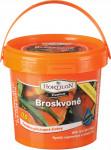 Hortilon - Broskyne 500 g vedierko