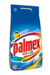 Prací prostředek Palmex Intensive Color 6kg