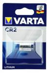 VARTA Baterie Professional CR2 Photo 1 ks