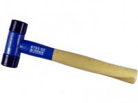 palička 452g 8755-02 drevená rukoväť