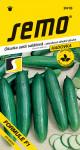 Semo Uhorka šalátová do skleníka - Formula F1 dl 10s
