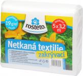 Neotex Rosteto - biely 19g šírka 5 x 3,2 m