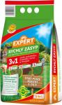 Rychlý zásyp Expert 3v1 - 5 l