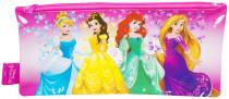 Peračník plastový na zips Princezné