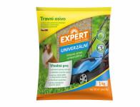 Zmes trávne EXPERT univerzálny 1kg
