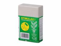 Stimulax I práškový - 100 ml