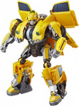 TRA Bumblebee Power Core figurka