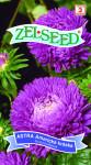 Seva Zelseed Astra Americká kráska - vysoká purpurovofialová 0,7g