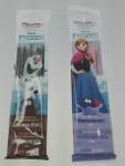 MilkiMix slamku Frozen Čokoláda 5ks 30g