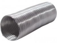 potrubie flexo Al pr.150mm, d.230-1000mm