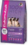 Eukanuba Puppy Small Breed 3 kg
