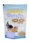 Cunipic Alpha Pro Snack Anti-Hairball Malt - slad 50 g - VÝPREDAJ