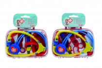 Doktorský kufřík - mix variant či barev