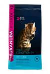 Eukanuba Cat Senior 7+ Top Condition Chicken 400g