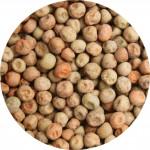 Peluška jarná merkantil - 1 kg