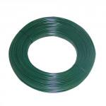 drôt viazacie plastový, 2.0mm / 50m ZO