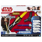 SW Meč rytierov Jedi