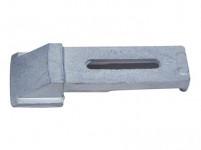 strelka L 30014 (3ks)