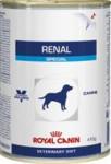 Royal Canin VD Dog konz. Renal Special 410 g