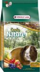 VL Nature Cavia - morče 2,5 kg