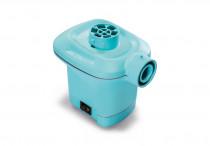 Elektrická pumpa 220-240 V