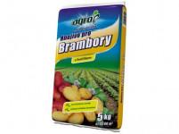 hnojivo na zemiaky 5kg AGRO