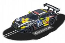 Auto k autodráhe Carrera GO !!! 64116 DTM Mercedes-AMG GT3 11cm