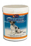 TRM pre psov Multiplex Powder plv 200g