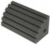 Filter L 150 - DIEL náhr. molitan 1 ks
