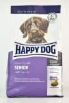Happy Dog Supreme Adult Fit & Well Senior 1kg