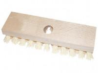 kefa podl. na palicu 22x6,5cm driev., PP vlákno 4224/861