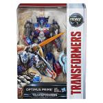 Transformers MV5 Figurky Voyager - VÝPREDAJ