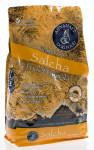 Annamaet Grain Free SALCHA 2,27 kg (5lb)