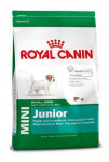 Royal Canin - Canine Mini Puppy 8 kg