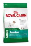 Royal Canin - Canine Mini Junior 8 kg