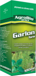 Garlon New - 100 ml