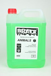 Repelent Predator Animals 5000ml