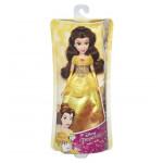 Disney Princess Růženka, Sněhurka, Bella, Tiana - mix variant či barev