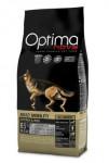 Optima Nova Dog Mobility 12kg