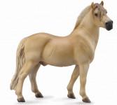 Waleský kôň