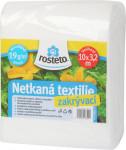 Neotex Rosteto - biely 19g šírka 10 x 3,2 m