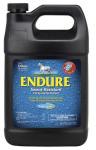 Farnam Endure Sweat Resistant Fly Repelent 3,78 l