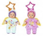 BABY born Angel for babies  18cm - mix variant či barev