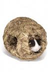 Domeček koule travní L