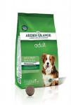 Arden Grange Dog Adult Lamb 2kg