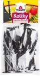 Kolík na upevňovanie fólií Rosteto - stromček 19 cm (sada 10 ks)