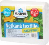 Neotex Rosteto - biely 19g šírka 10 x 1,6 m