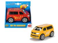 Auto Happy VW T6 Squeezy 11 cm - mix variant či barev